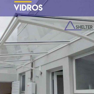toldos-de-vidro-shelter-coberturas